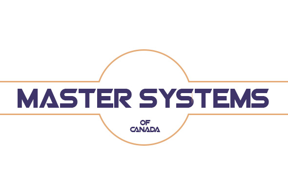 master logo_Canada